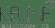 Keune Products in Sri Lanka by RF Asia International