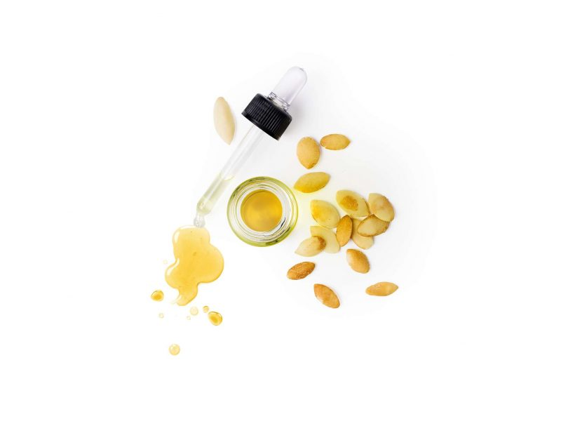 page hero 1920x1420 medium-Keune-So-Pure-Ingredient-Moroccan-Argan-Oil-API1