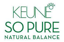 so-pure-logo